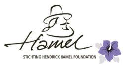 hendrick-hamel-foundation-logo
